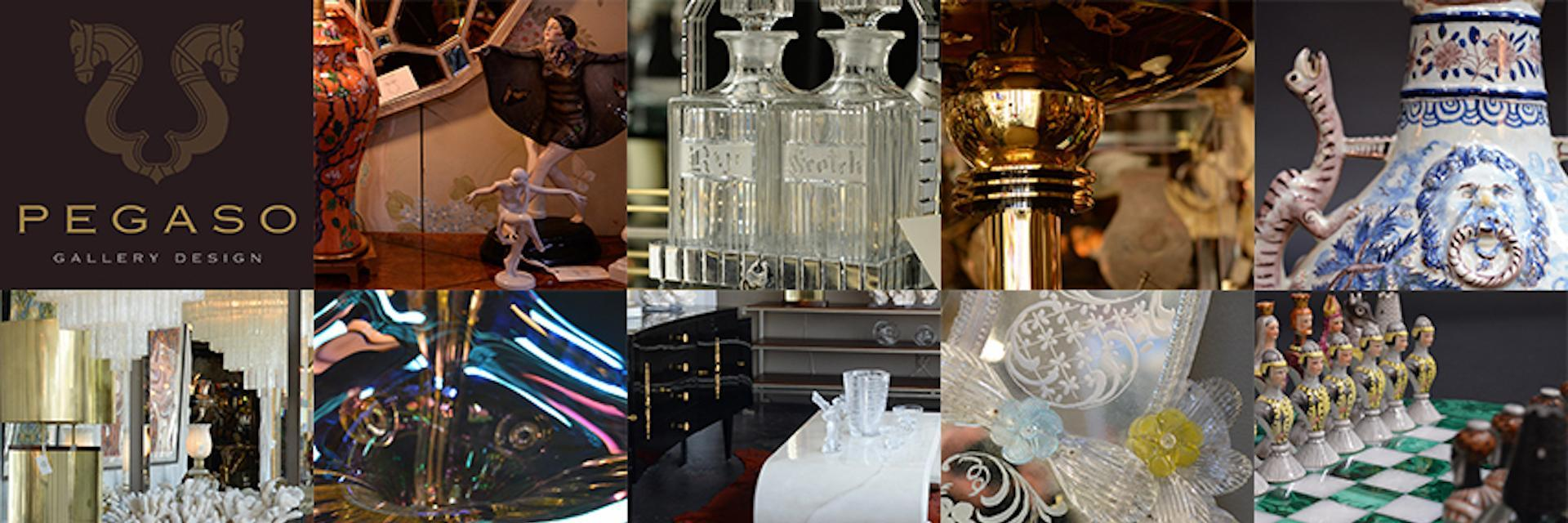 Murano gl floor lamp murano gl floor lamps 173 for at 1stdibs - Show More