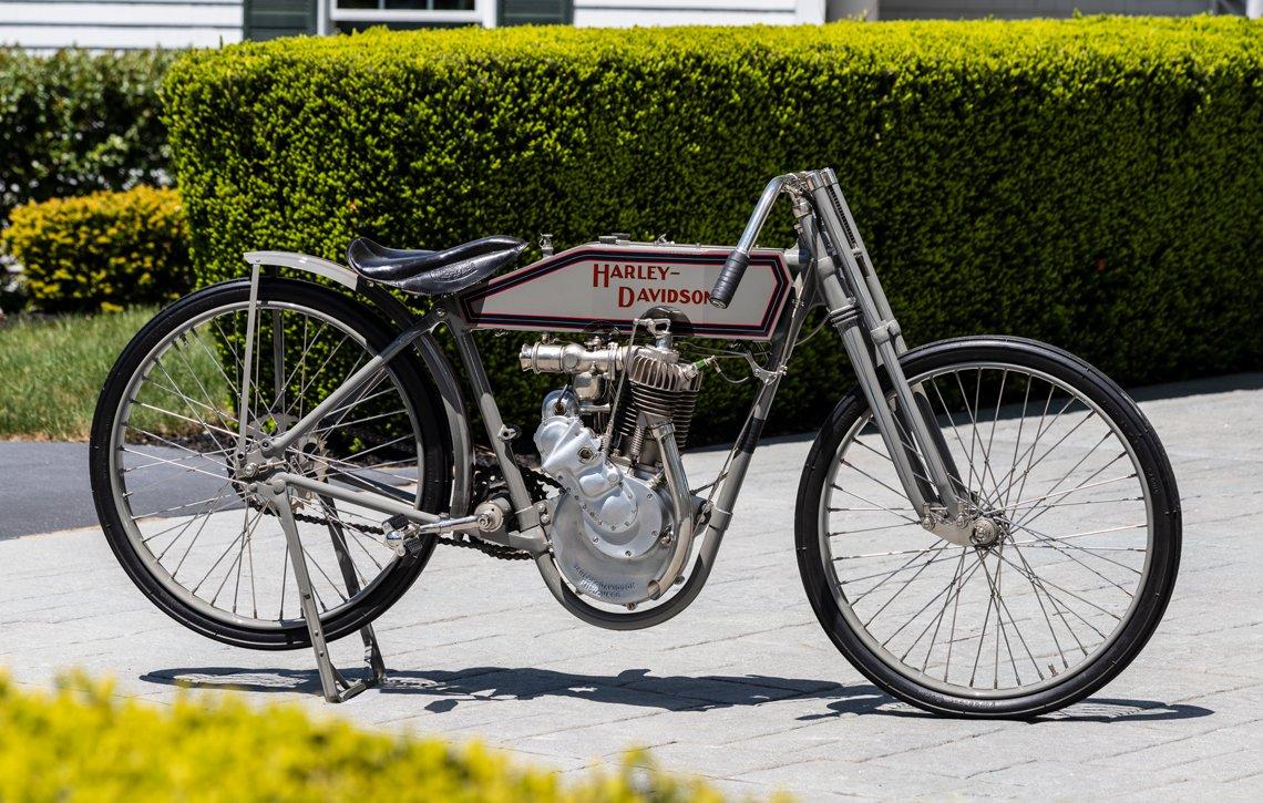 1916-Harley-Davidson-Board-Tracker.jpg
