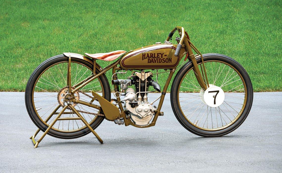 1926-Harley-Davidson-Pea-Shooter.jpg