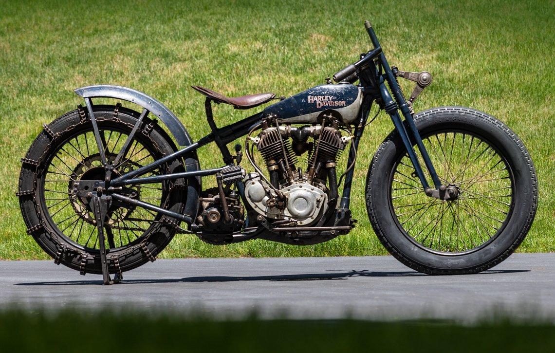 1927-Harley-Davidson-FHAD-Hill-Climber.jpg