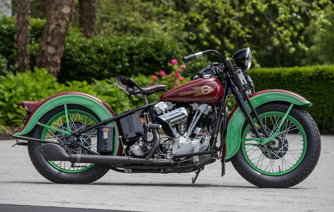 1936-Harley-Davidson-Knucklehead.jpg