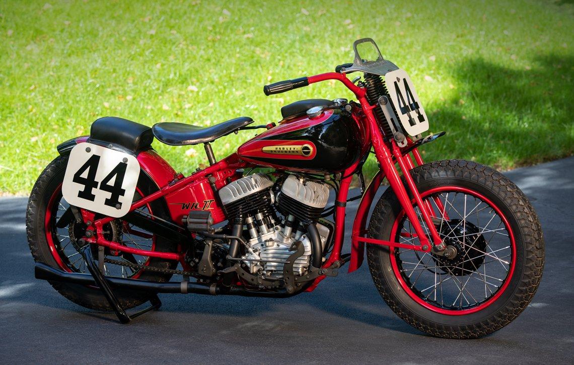 1948-Harley-Davidson-WRTT.jpg