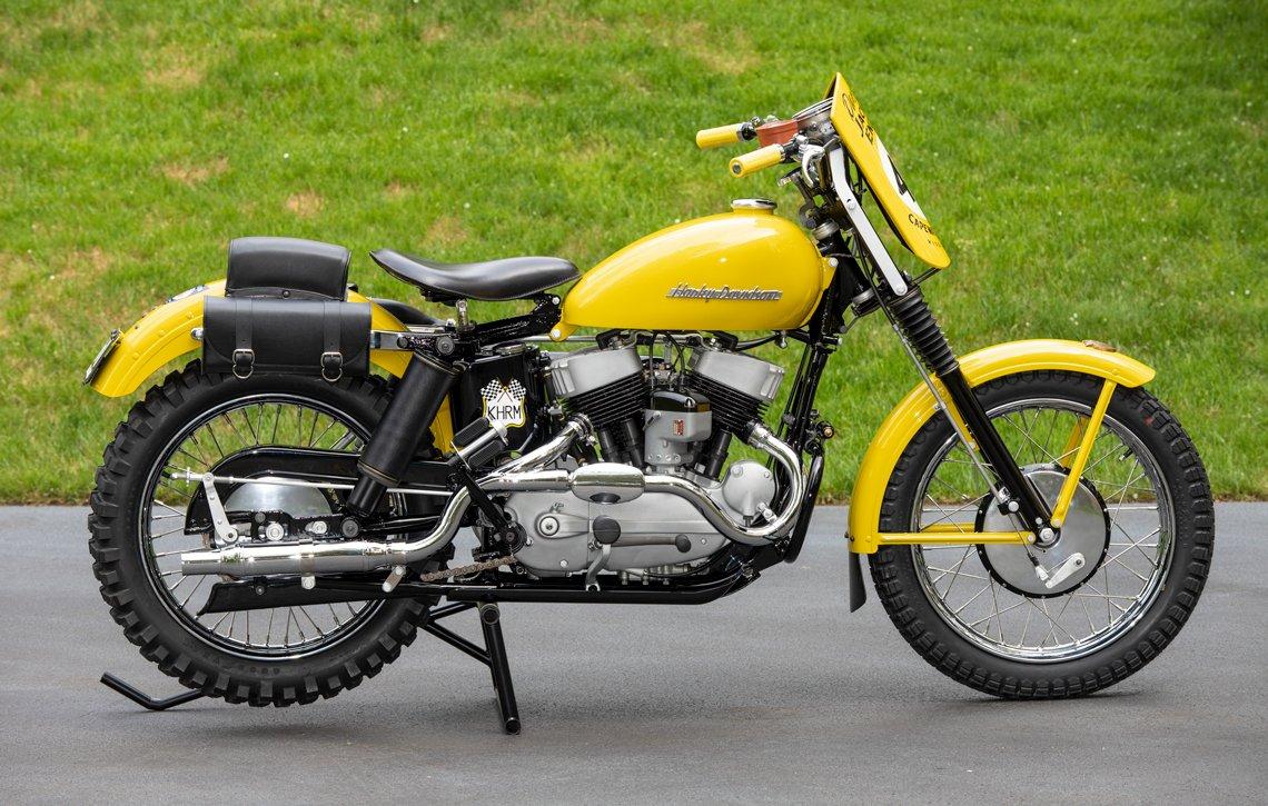 1954-Harley-Davidson-KHRM-Enduro.jpg