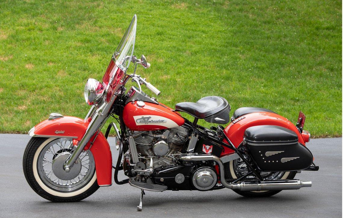 1956-Harley-Davidson-FLE-Hydra-Glide.jpg