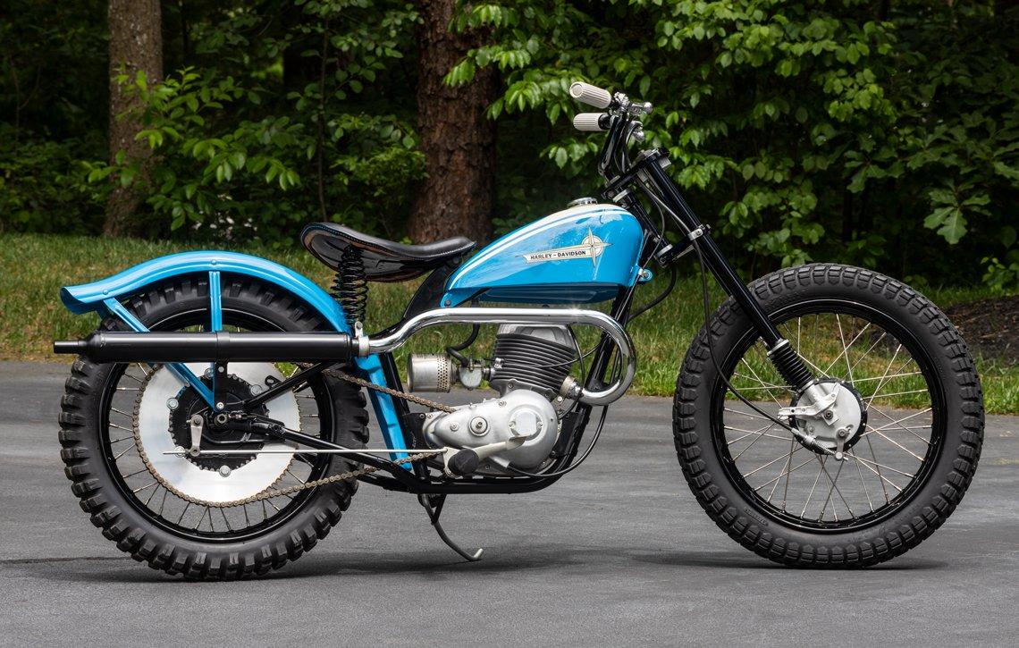 1962-Harley-Davidson-Ranger.jpg
