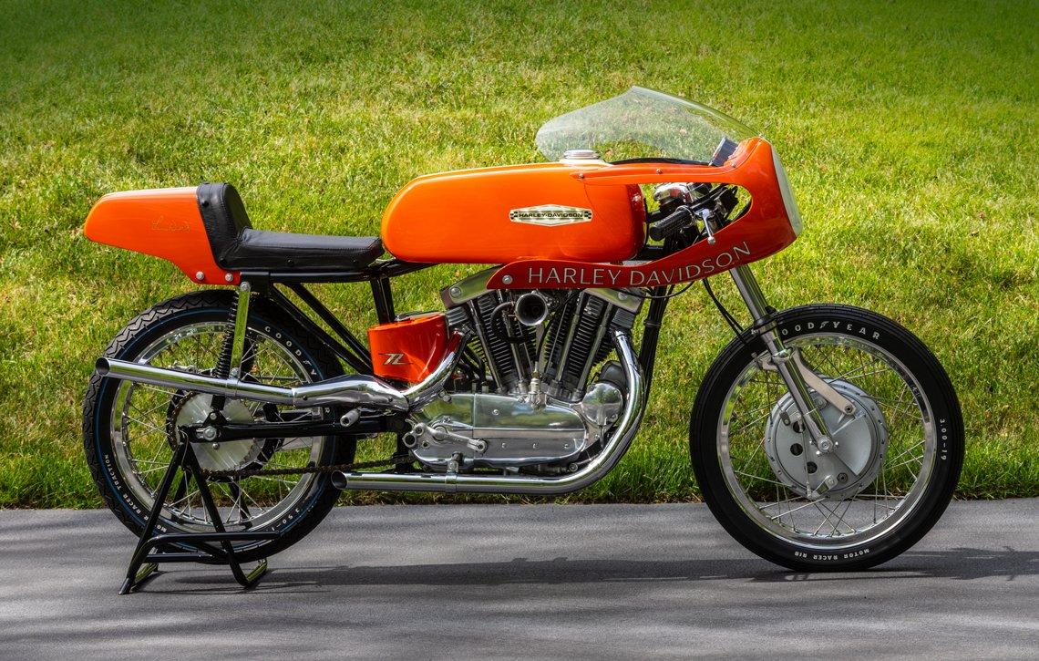 1967-Harley-Davidson-XLRTT.jpg
