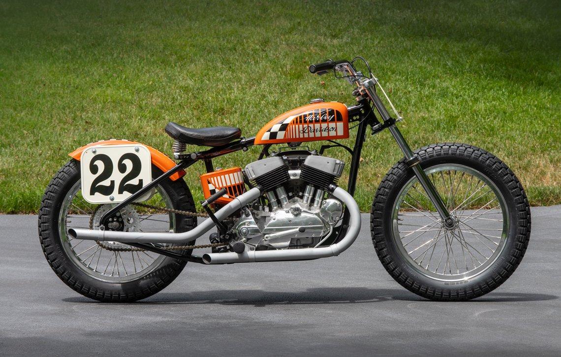 1969-Halrey-Davidson-KR-Flat-Tracker.jpg