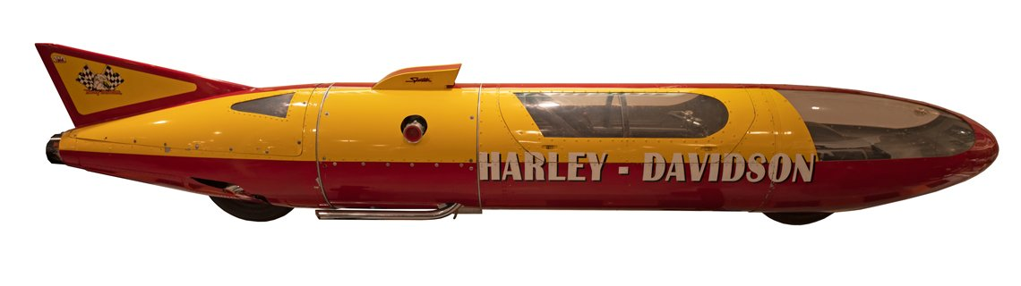 1970-Harley-Davidson-XLCH-Land-Speed-Streamliner.jpg
