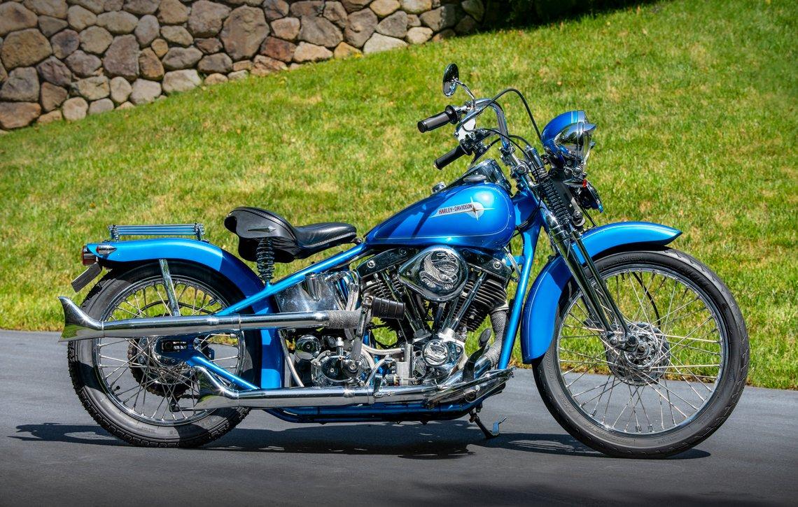 1980-Harley-Davidson-Chopper.jpg