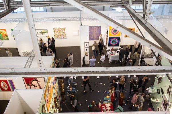 Events Of The Week Design On A Dime Kips Bay Decorator Show House
