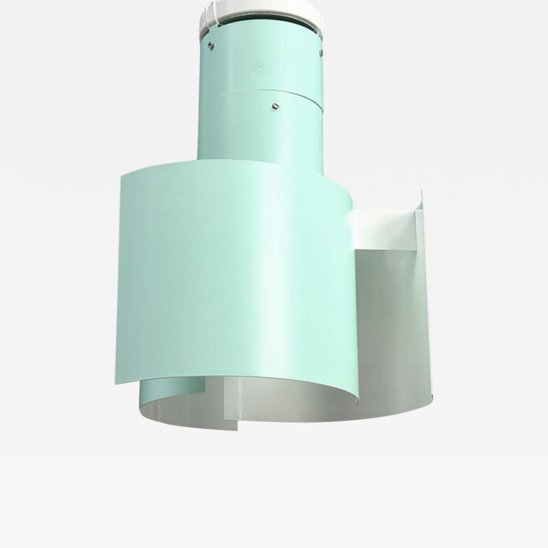 AB Bruno Herbst Flush mount lighting by AB Bruno Herst