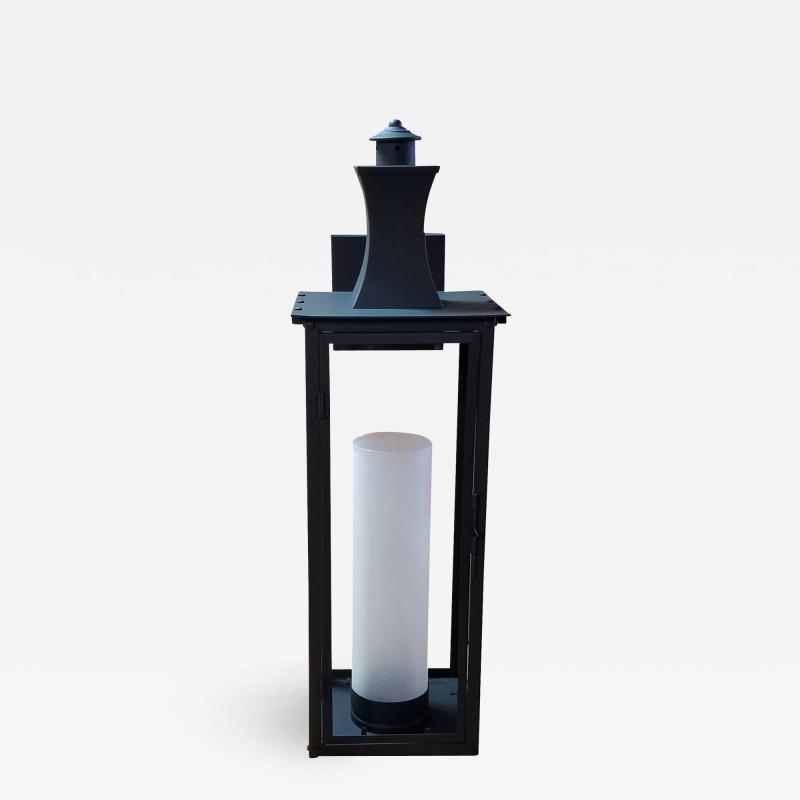 ADG Lighting 80501 Cape Cod Lantern ADG Lighting