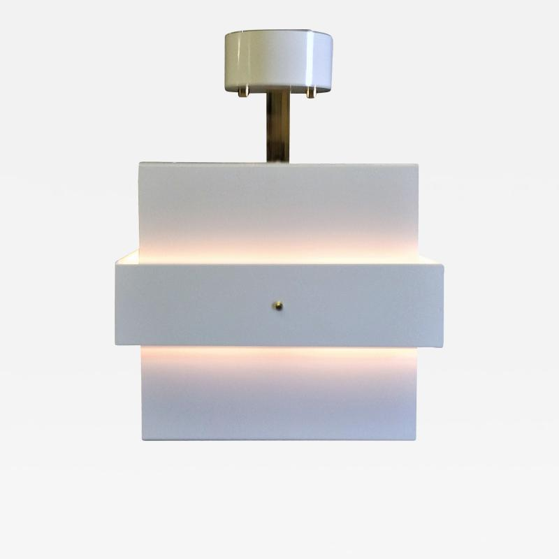ADG Lighting Untitled