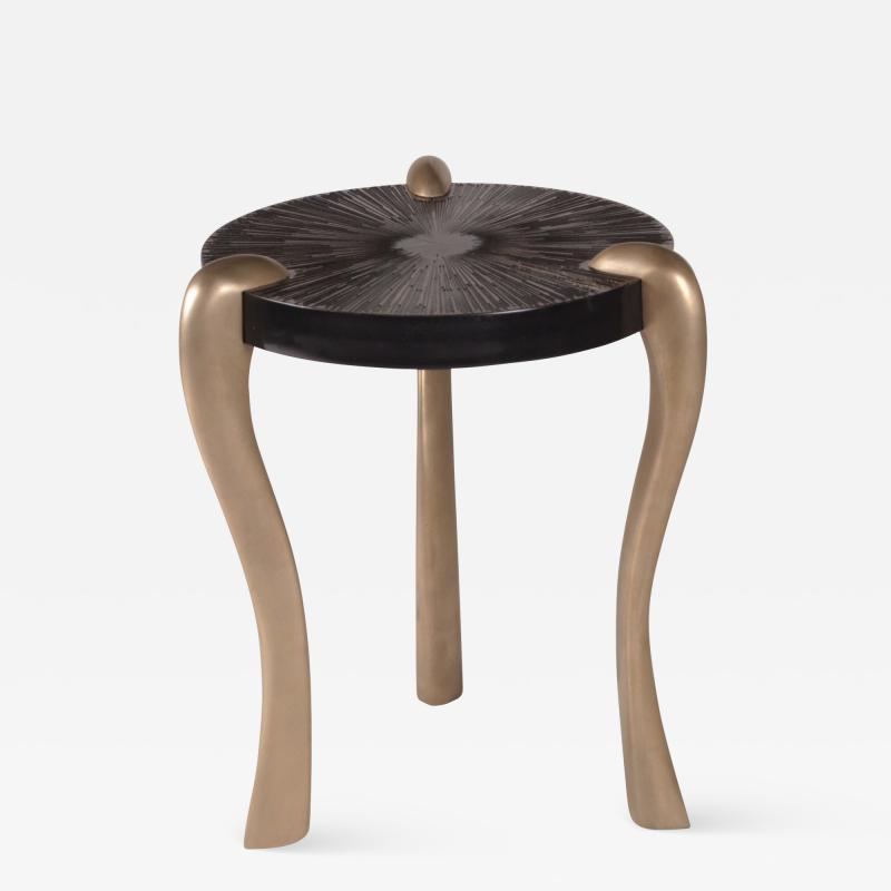 Amorph Amorph Iva Side Table