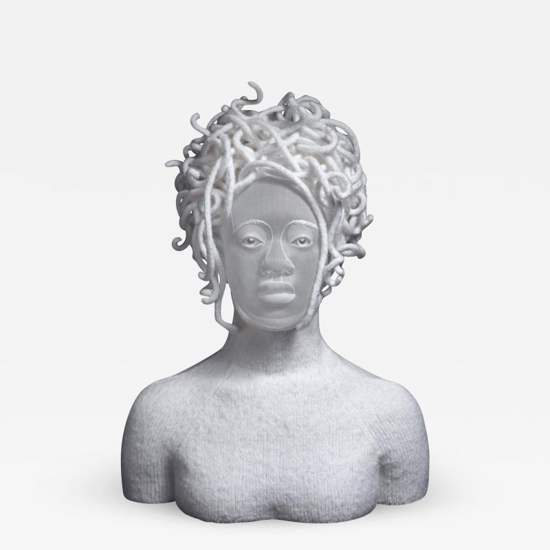 Angelique Medusa