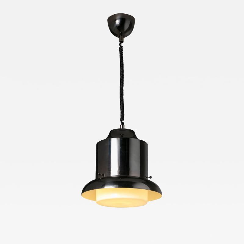 Artemide Ebe Pendant Lamp by Asti and Favre for Artemide