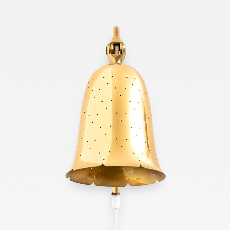 BOR NS BOR S WALL LAMPS