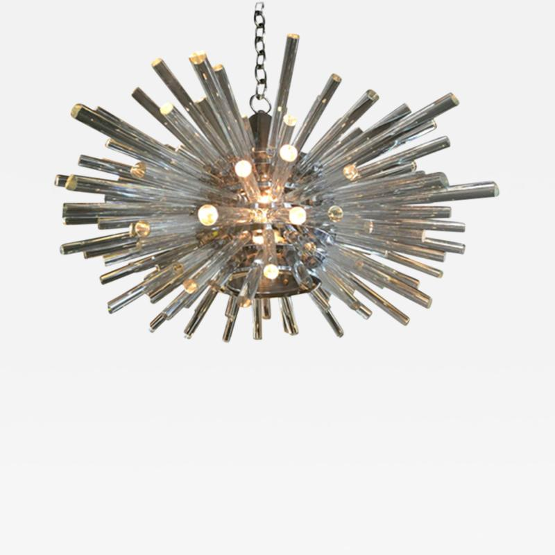 Bakalowits Sohne Miracle Chandelier