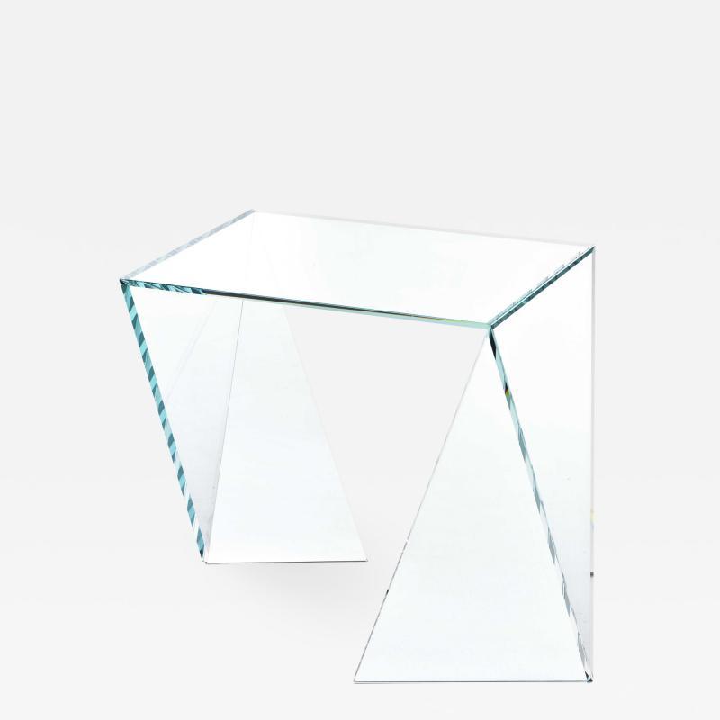 Barberini and Gunnell Origami Classic