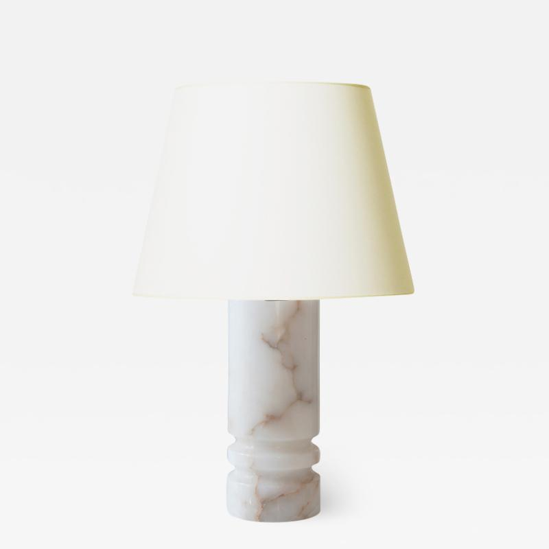 Bergboms Table lamps by Bergboms