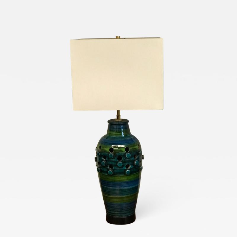 Bitossi Bitossi table lamp