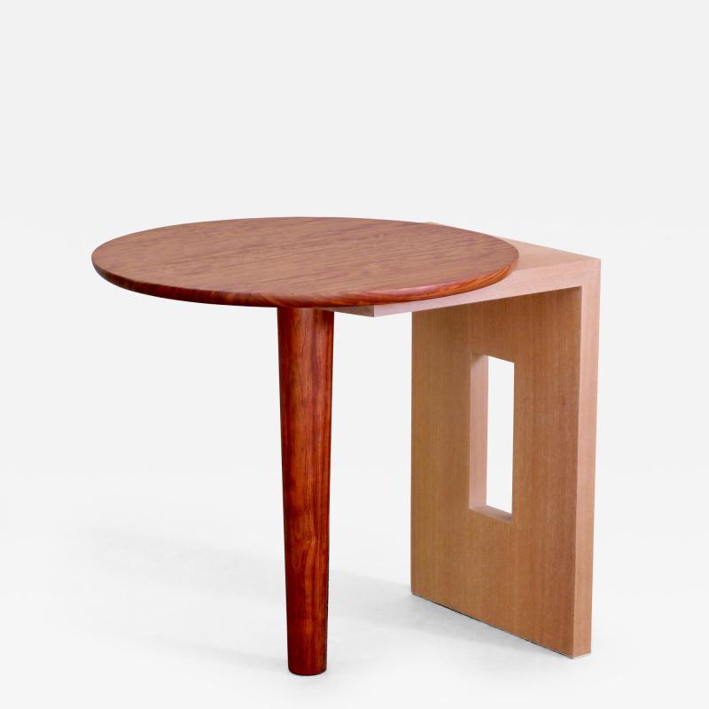 Black Creek Designs Havana Side Table
