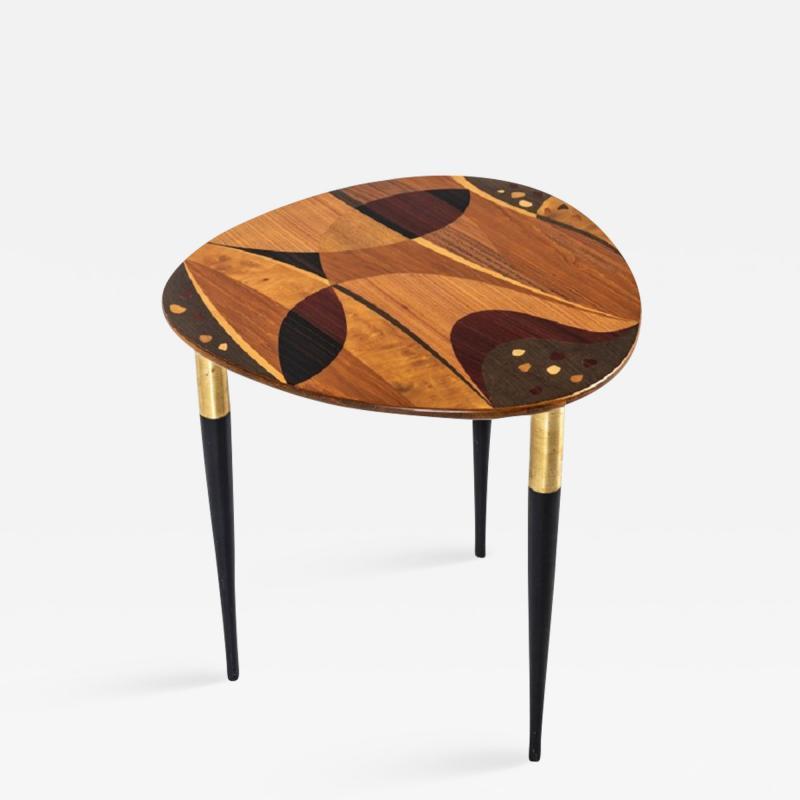 Bodafors Bodafors side table