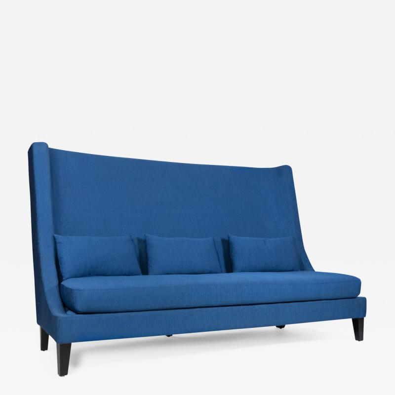 Bourgeois Boheme Atelier Orb Sofa by Bourgeois Boheme Atelier