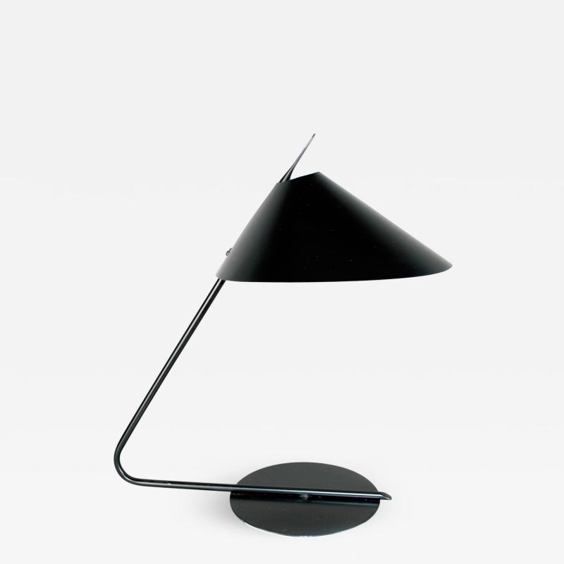 Bourgeois Boheme Atelier Passy Table Lamp limited edition