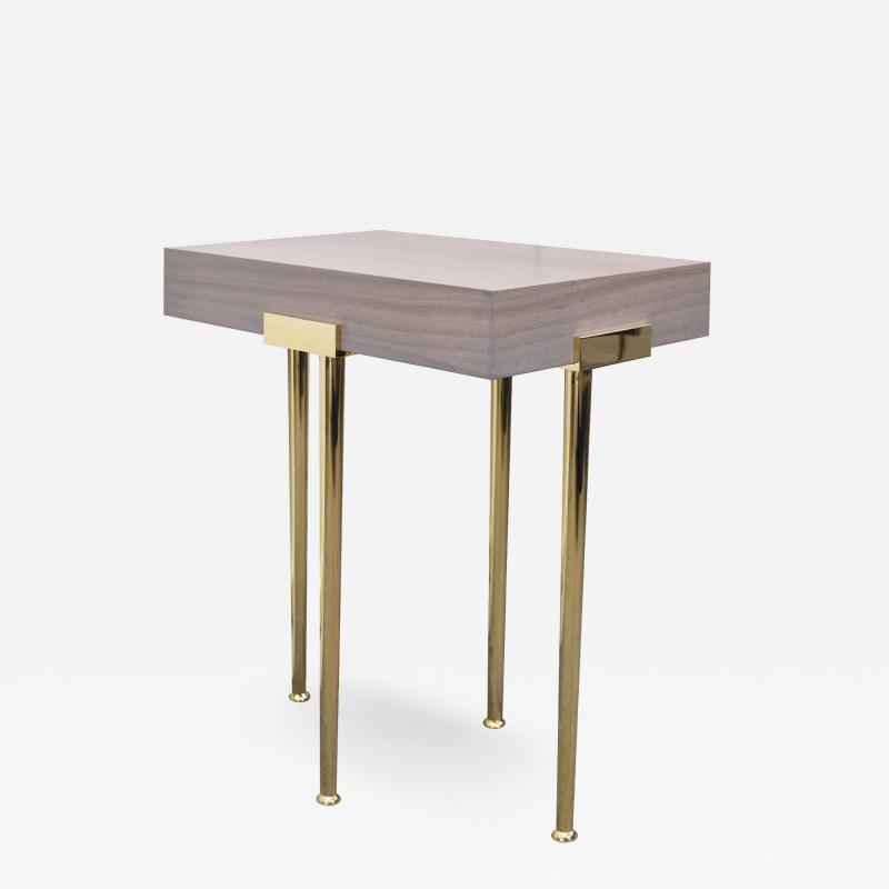 CF Modern MADISON SIDE TABLE