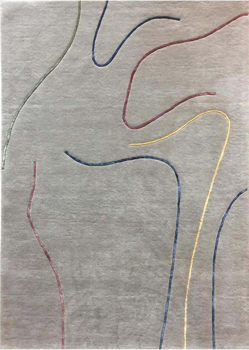 Carpets CC Lines