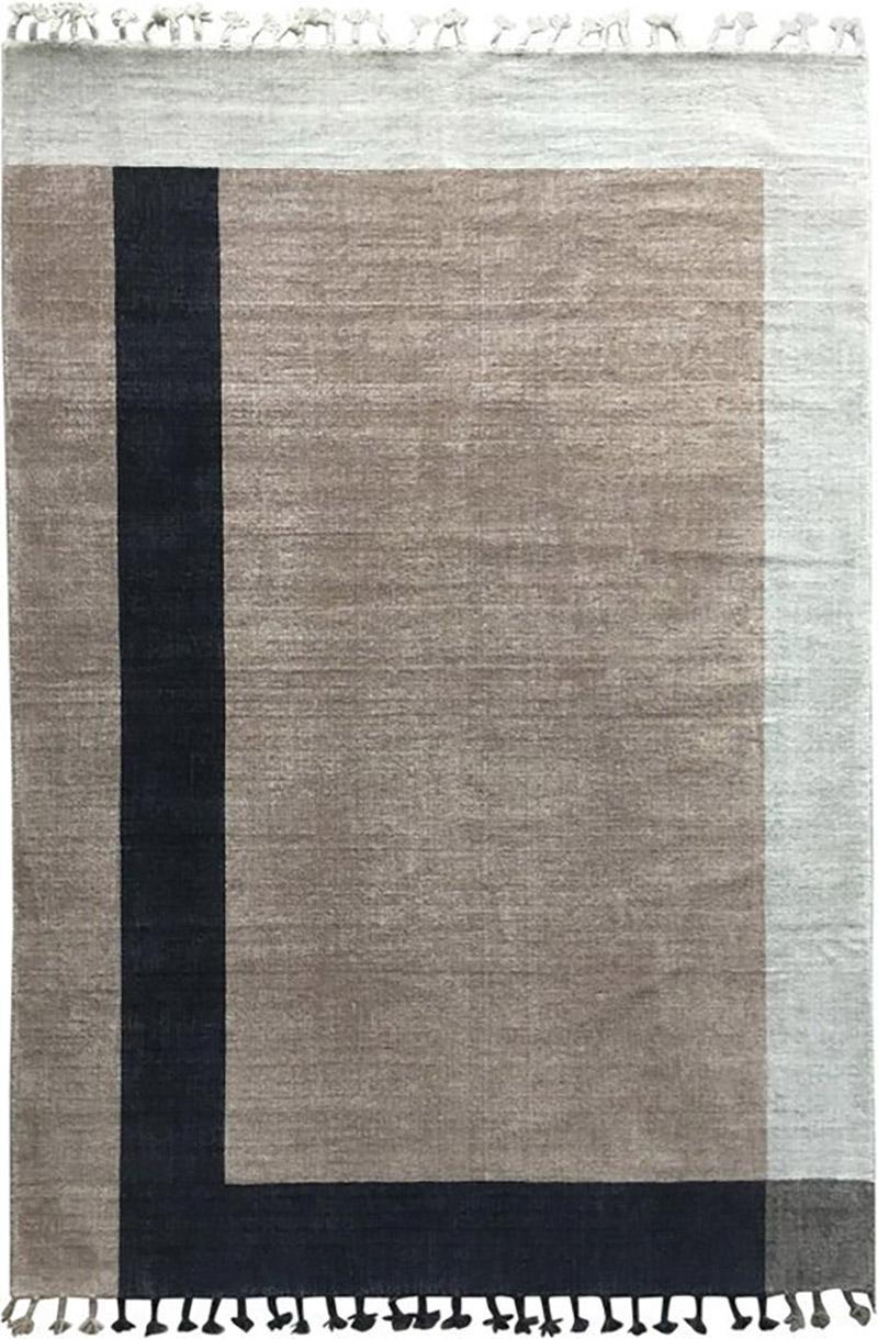 Carpets CC Meadow