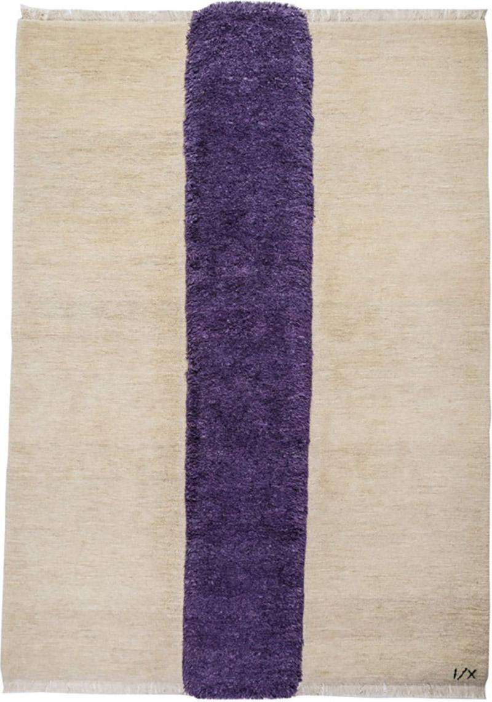 Carpets CC Mohawk