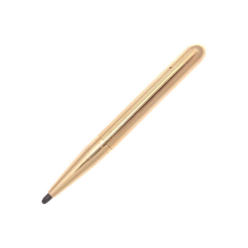 Cartier Cartier Gold Pencil