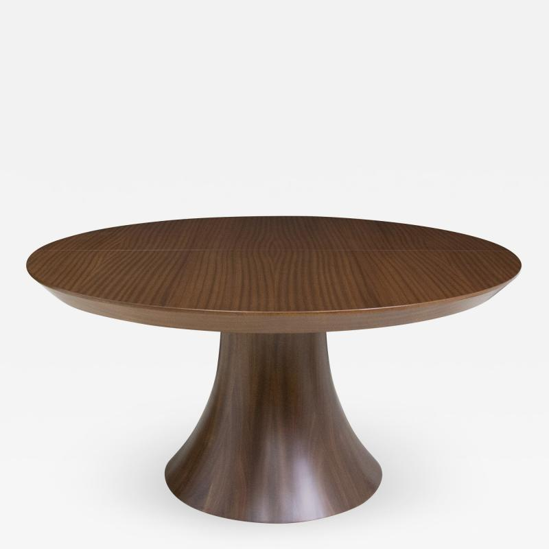 Chapter Verse Henley Dining table