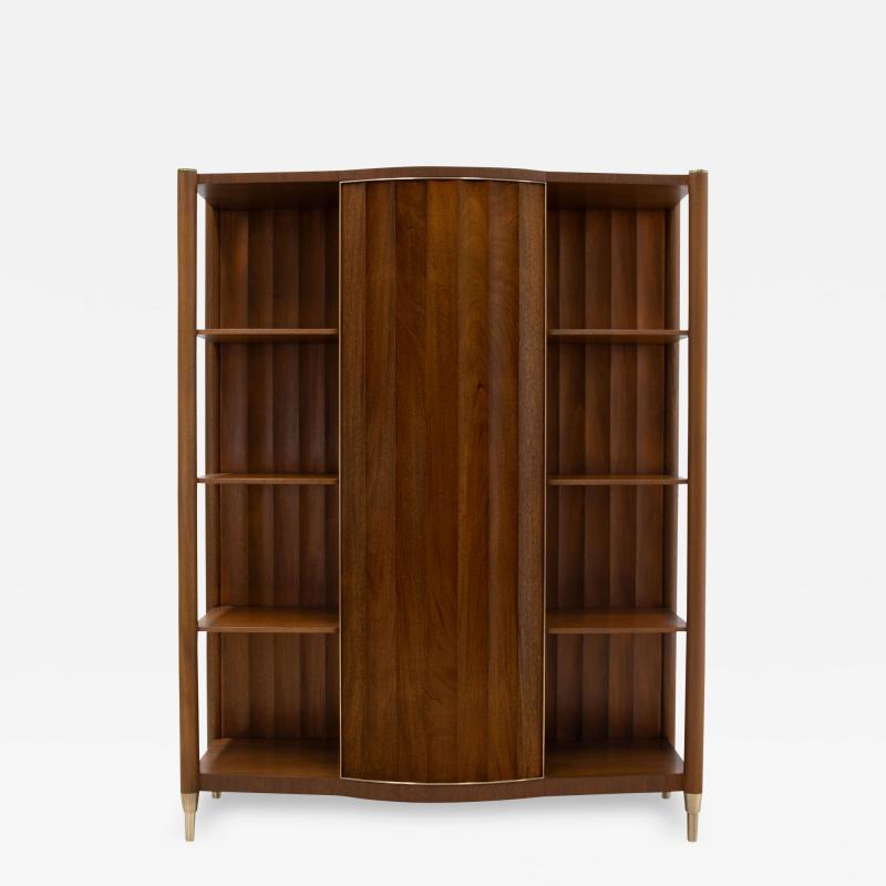 Chapter Verse Landon Bookcase
