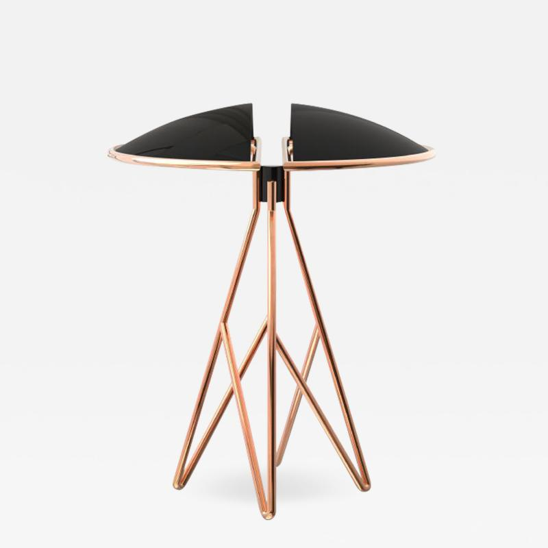 Creativemary BEETLE TABLE