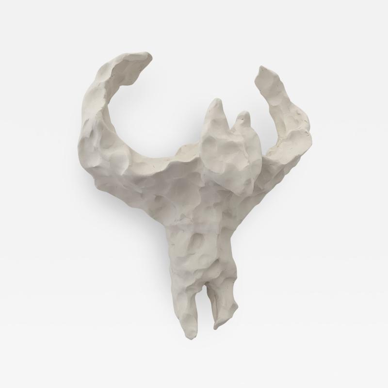 Dainche BAT Wall sculpture