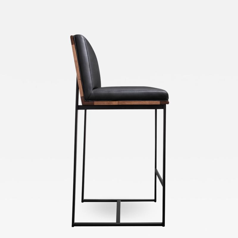 David Gaynor Design DGD Bar Stool