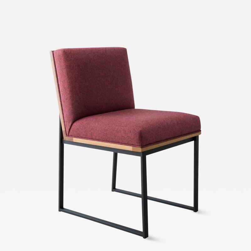 David Gaynor Design DGD Dining Chair