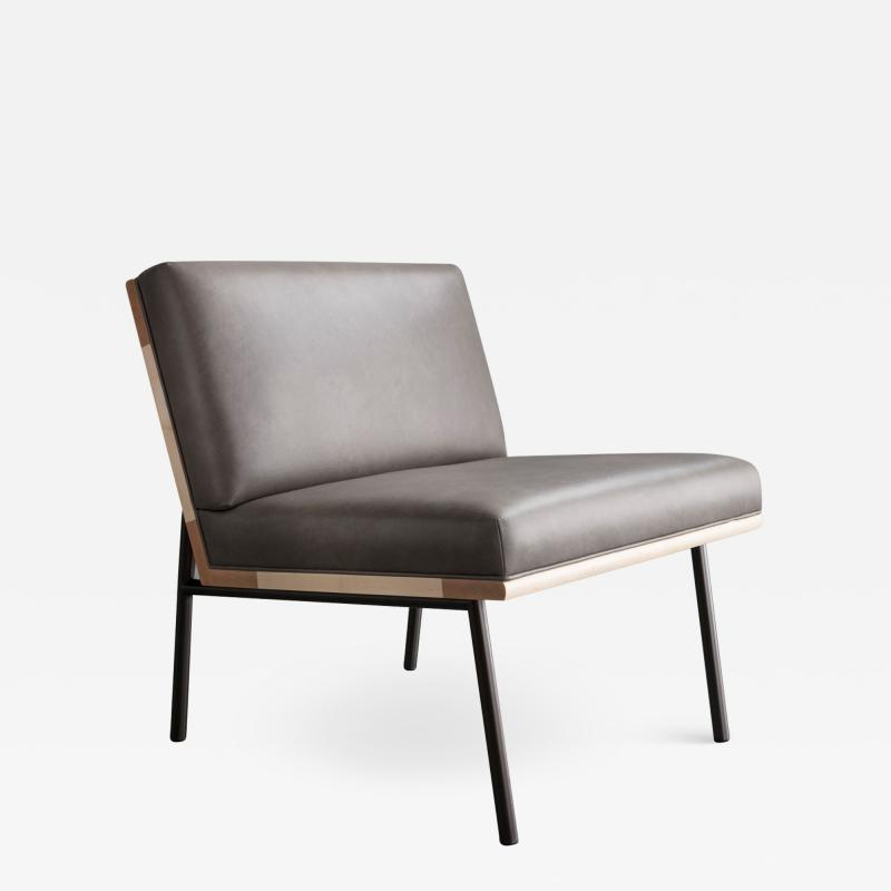 David Gaynor Design DGD Lounge Chair