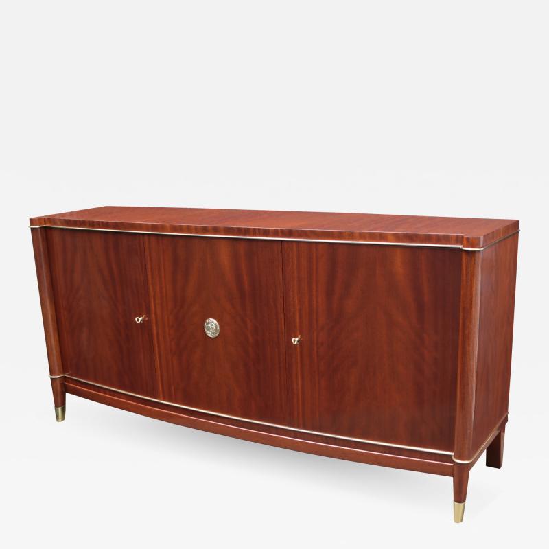 De Coene De Coene Fr res Art Deco Sideboard