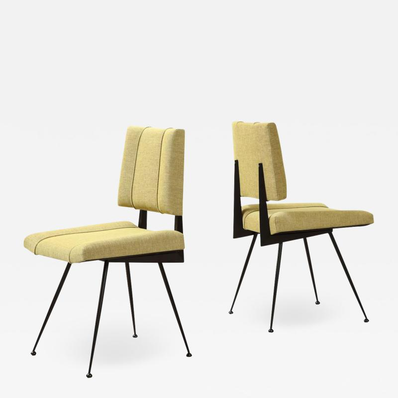 Donzella Ltd Contour Dining Chair by Donzella