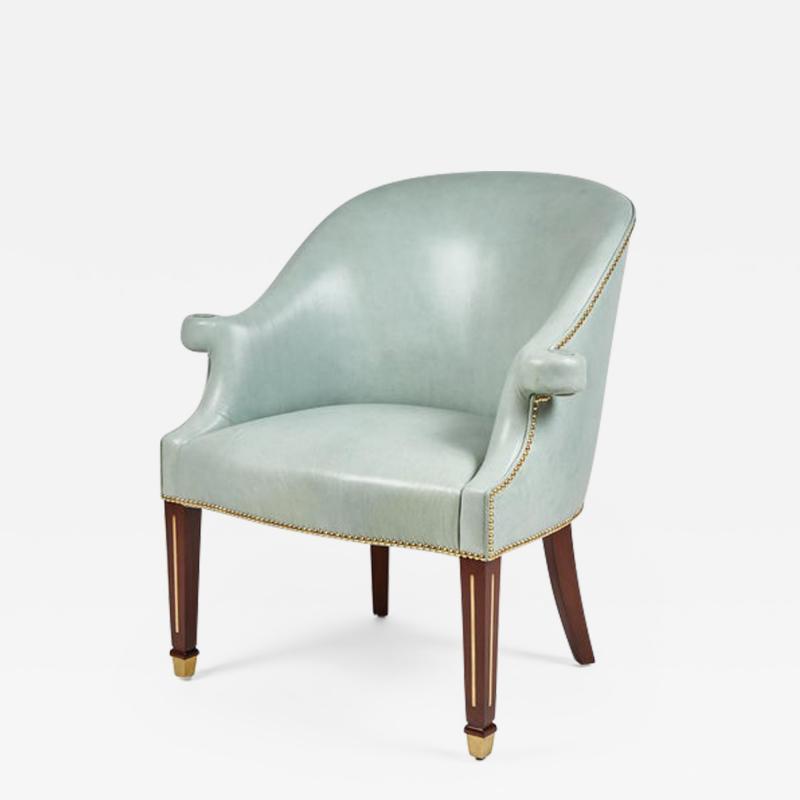 Dragonette Limited Hamilton Chair by Dragonette Private Label