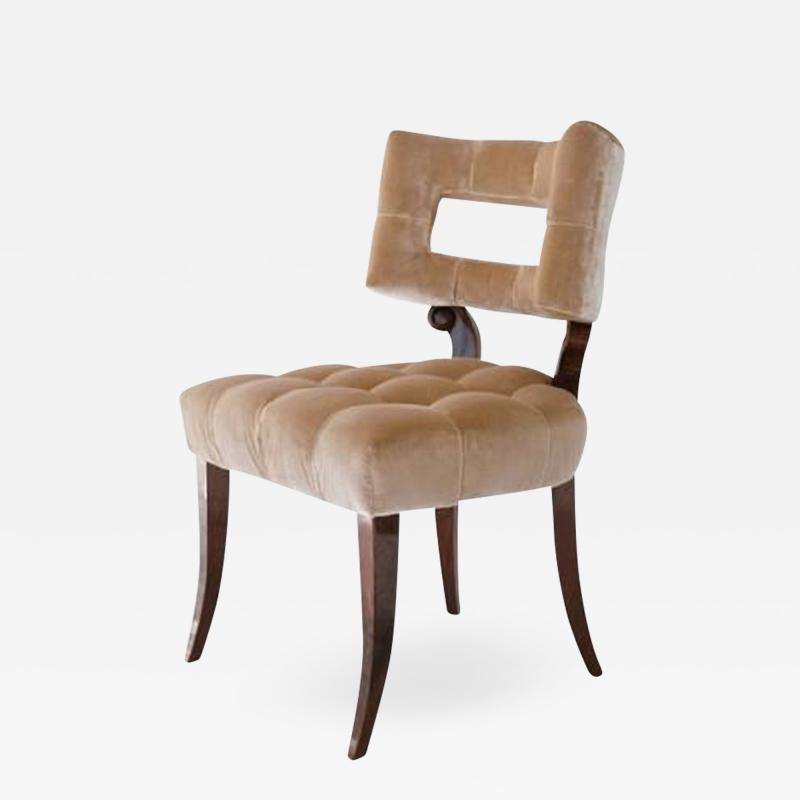 Dragonette Limited Laurent Chair