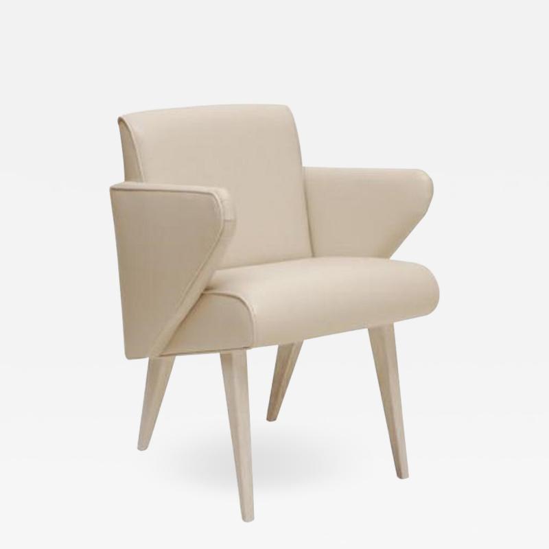 Dragonette Limited Portofino Dining Chair