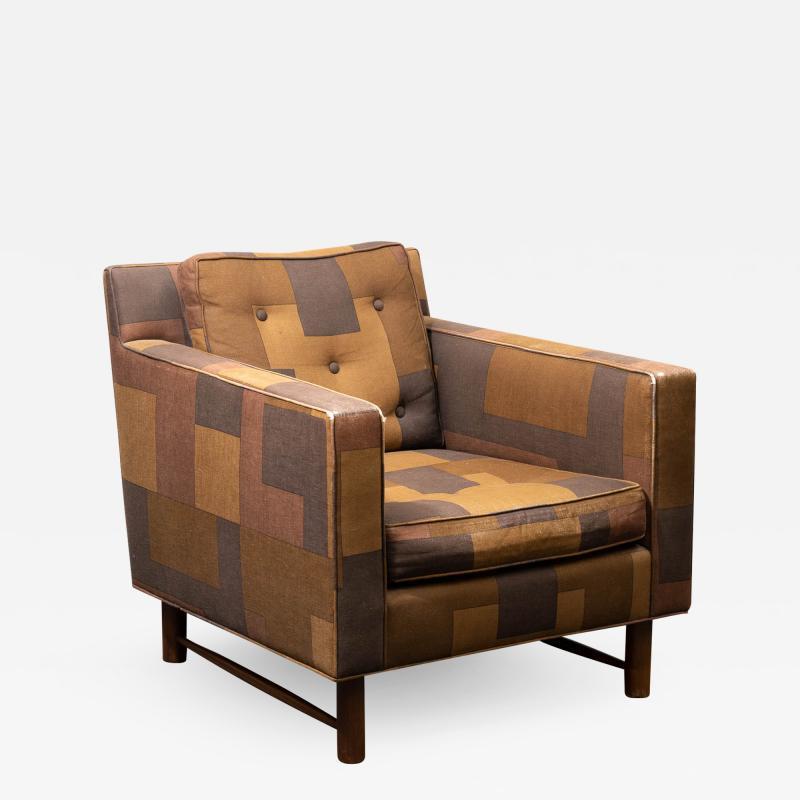 Dunbar Dunbar Angelis Lounge Chairs