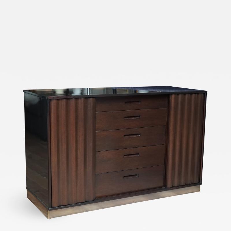 Dunbar Dunbar Cabinet