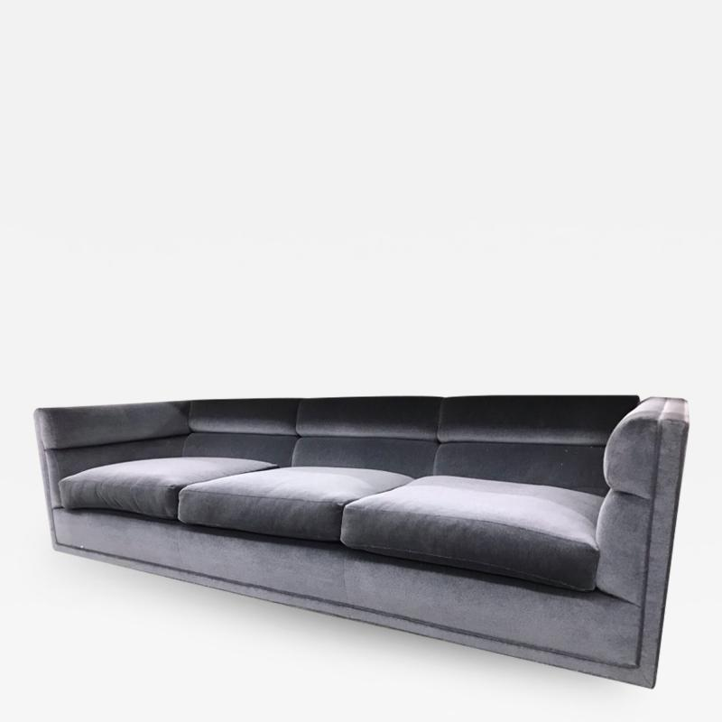 Dunbar Roger Sprunger for Dunbar sofa