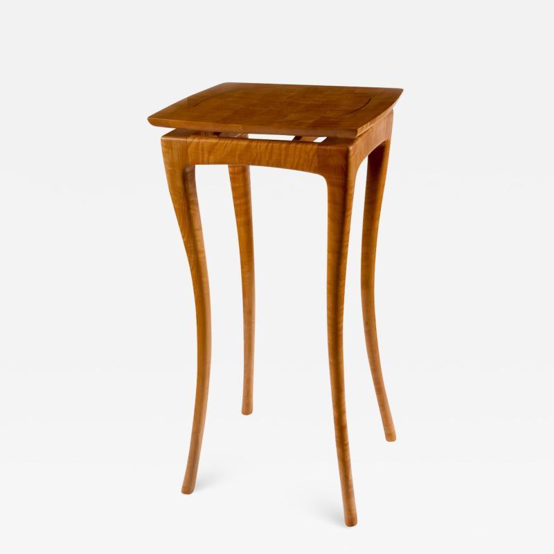 Dunleavy Bespoke Furniture Ocassional Table